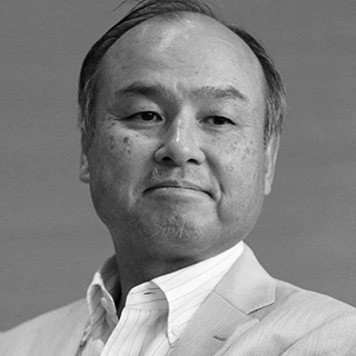 https://re-invest.in/wp-content/uploads/2018/02/Masayoshi-Son.jpg
