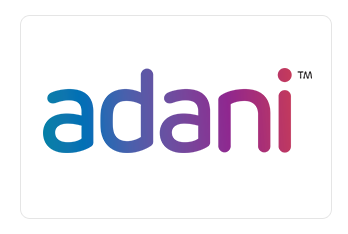 https://re-invest.in/wp-content/uploads/2018/09/adani-1.png