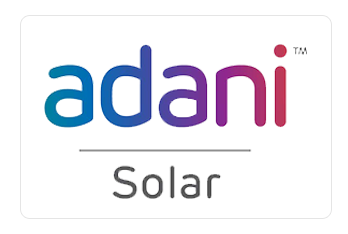 https://re-invest.in/wp-content/uploads/2018/09/adani.png