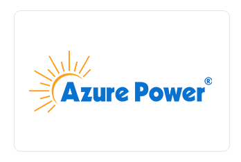 https://re-invest.in/wp-content/uploads/2018/09/azure-power.png