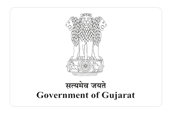 https://re-invest.in/wp-content/uploads/2018/09/gujrat2.png