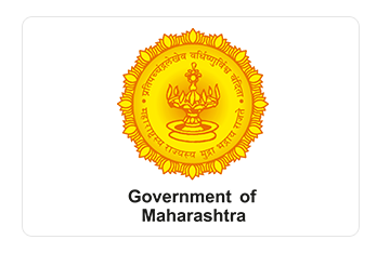 https://re-invest.in/wp-content/uploads/2018/09/maharashtra-1.png