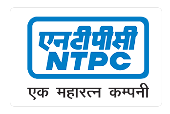 https://re-invest.in/wp-content/uploads/2018/09/ntpc.png