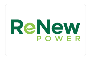 https://re-invest.in/wp-content/uploads/2018/09/renew-power.png