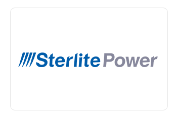 https://re-invest.in/wp-content/uploads/2018/09/sterlite-power.png