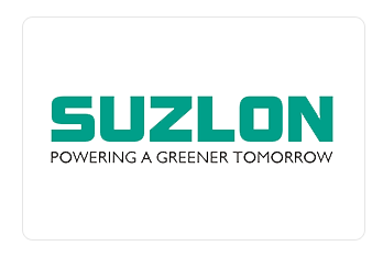 https://re-invest.in/wp-content/uploads/2018/09/suzlon.png