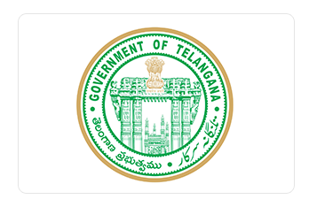 https://re-invest.in/wp-content/uploads/2018/09/telangana.png