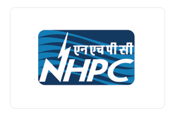 https://re-invest.in/wp-content/uploads/2018/10/nhpc-1.png