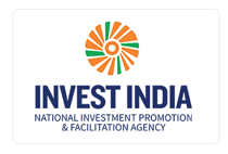https://re-invest.in/wp-content/uploads/2019/07/invest-india-1.png