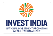 https://re-invest.in/wp-content/uploads/2019/08/invest-india.png