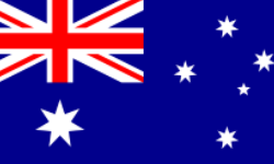 https://re-invest.in/wp-content/uploads/2020/11/australia-1.png