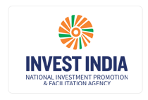 https://re-invest.in/wp-content/uploads/2020/11/investindia-logo.png