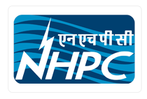 https://re-invest.in/wp-content/uploads/2020/11/nhpc-logo.png