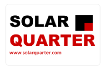 https://re-invest.in/wp-content/uploads/2020/11/solar-quarter.png