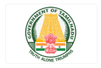 https://re-invest.in/wp-content/uploads/2020/11/tamil-nadu-1.png