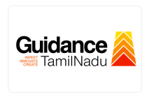 https://re-invest.in/wp-content/uploads/2020/11/tamil-nadu.png