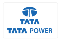 https://re-invest.in/wp-content/uploads/2020/11/tatapower.png