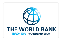 https://re-invest.in/wp-content/uploads/2020/11/theworldbank-logo.png