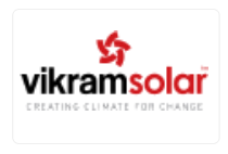 https://re-invest.in/wp-content/uploads/2020/11/vikram-solar.png